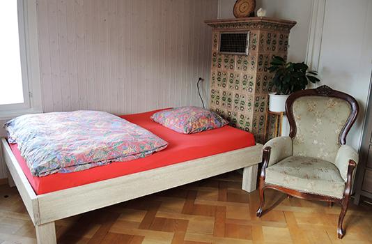 Gästezimmer_5