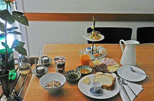 Gästezimmer_8